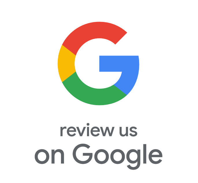What do your Google Reviews say about your company?