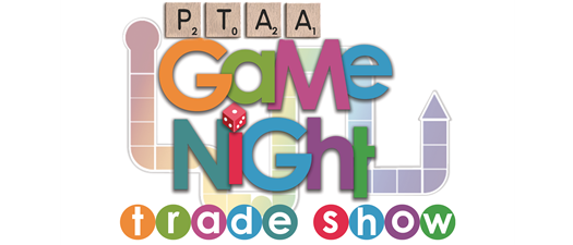 PTAA Get Your Game On Trade Show 2021